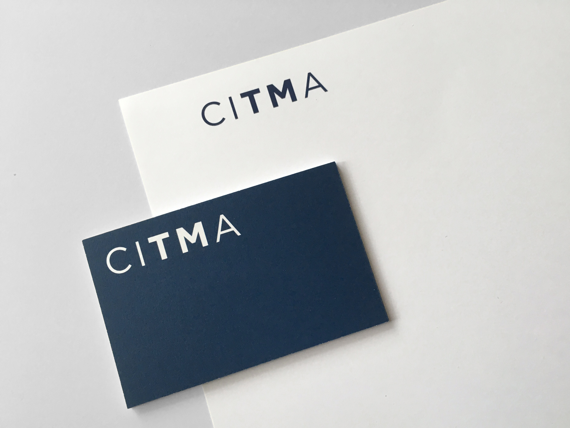 citma_stationery