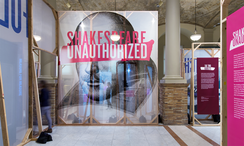 1_cg-partners_shakespeare-unauthorized-at-bpl
