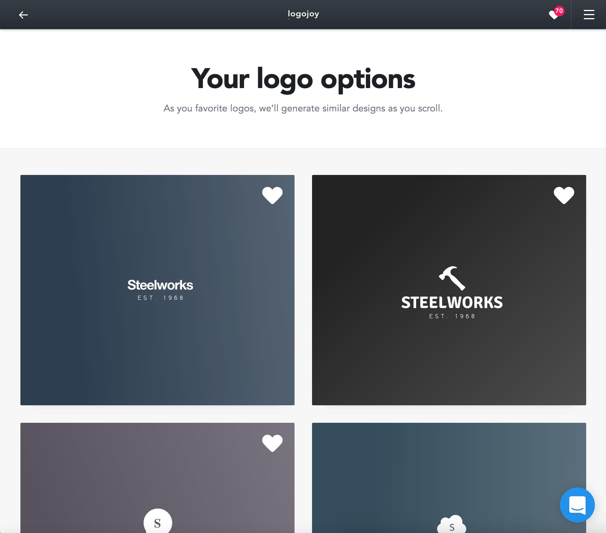 step-4-logo-options2x