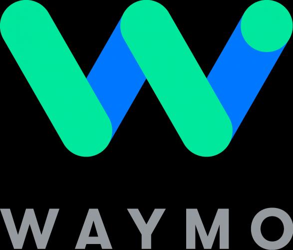 waymo_logo