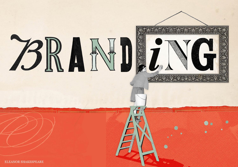 branding_large