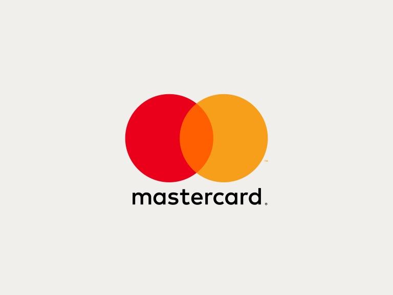 mastercard_pentagram_press-3-768x576