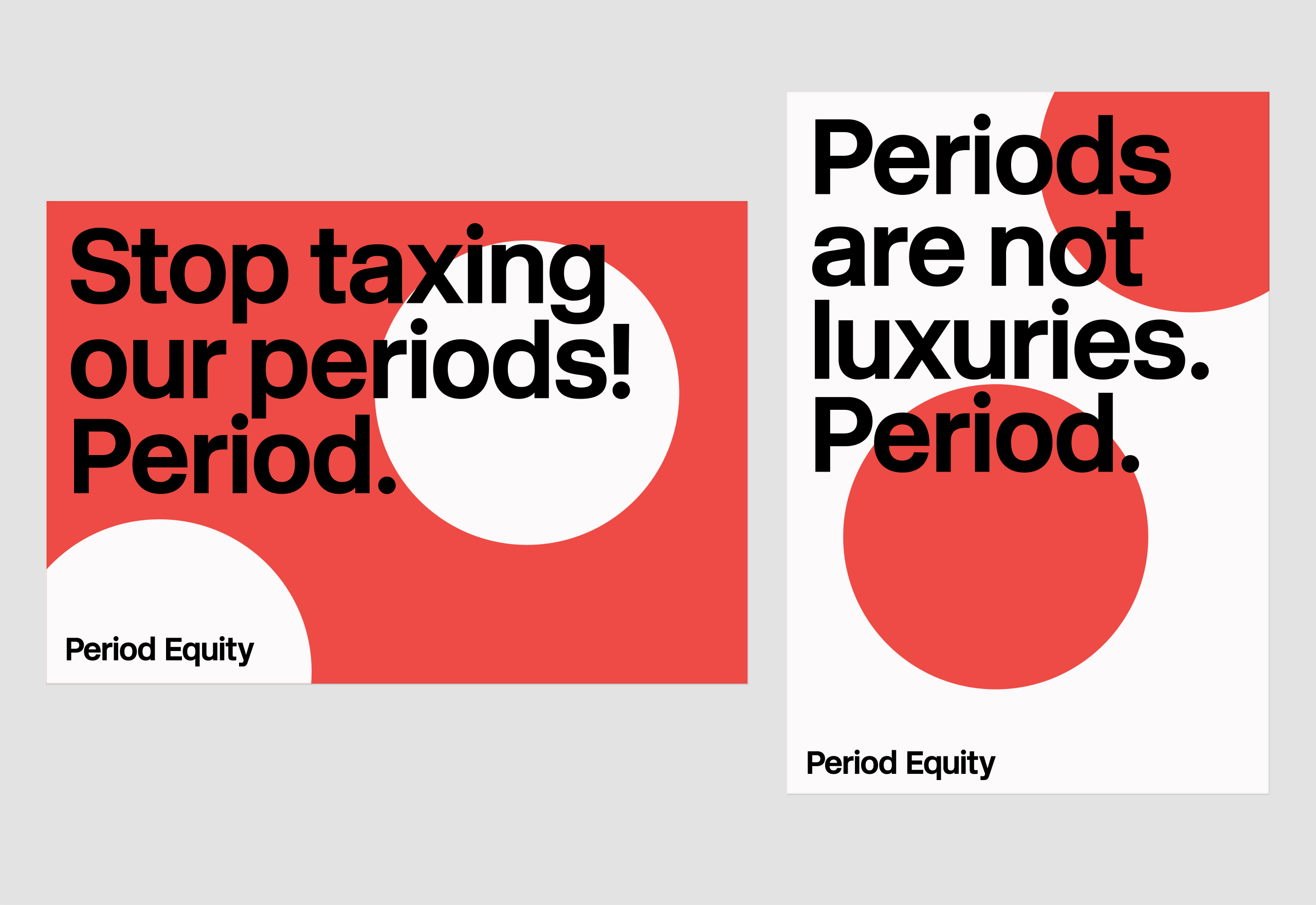 period_equity_04-2