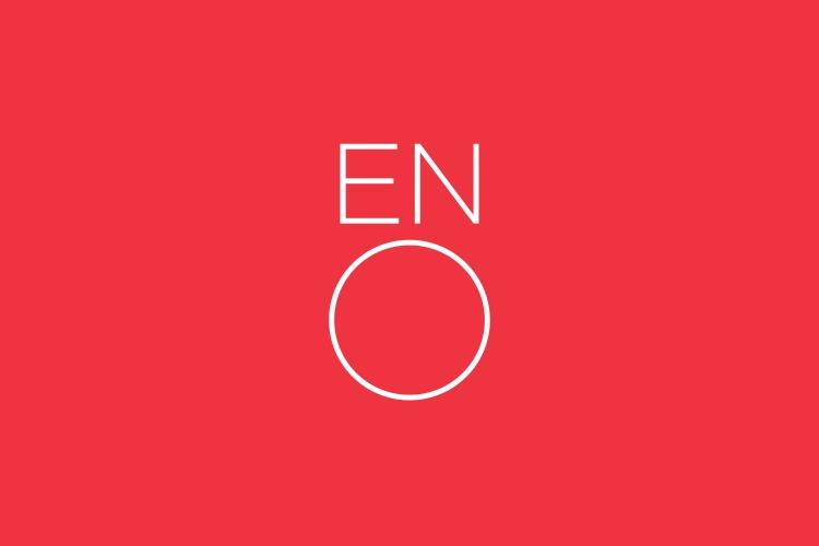 eno_logo