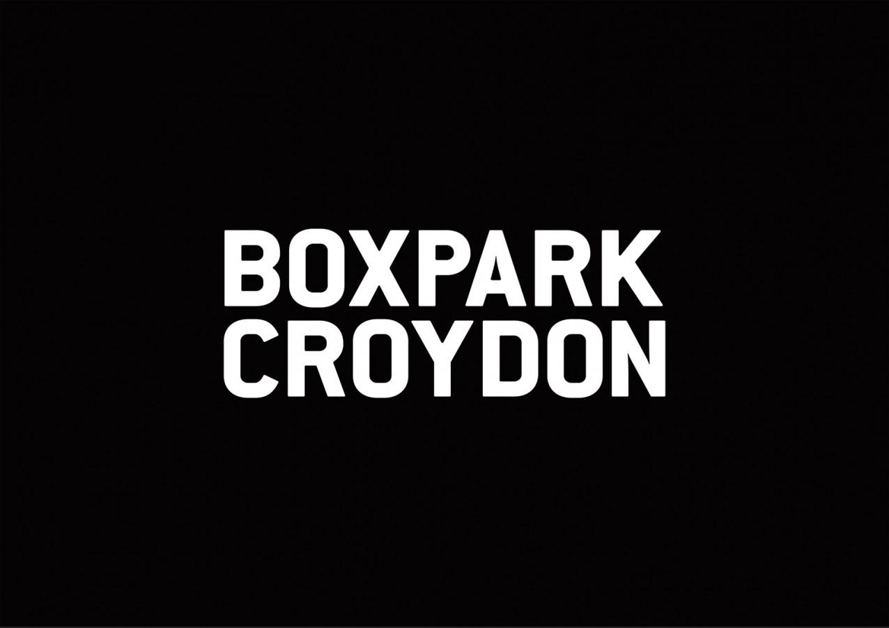 filthy_media_boxpark_croydon_1