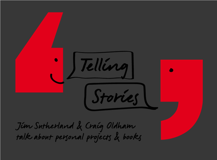 telling-stories