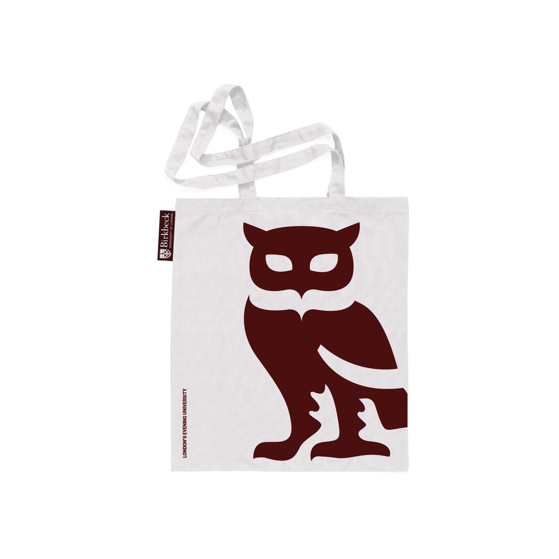new-identity-bag-mock-up