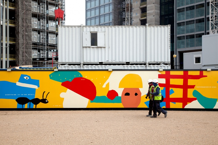 east-london-canvas-large-0049