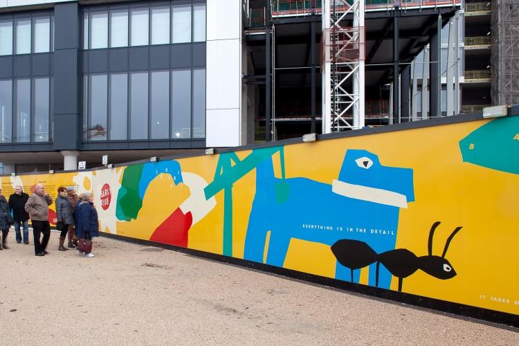 east-london-canvas-large-9885
