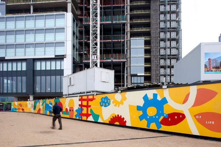 east-london-canvas-large-9951
