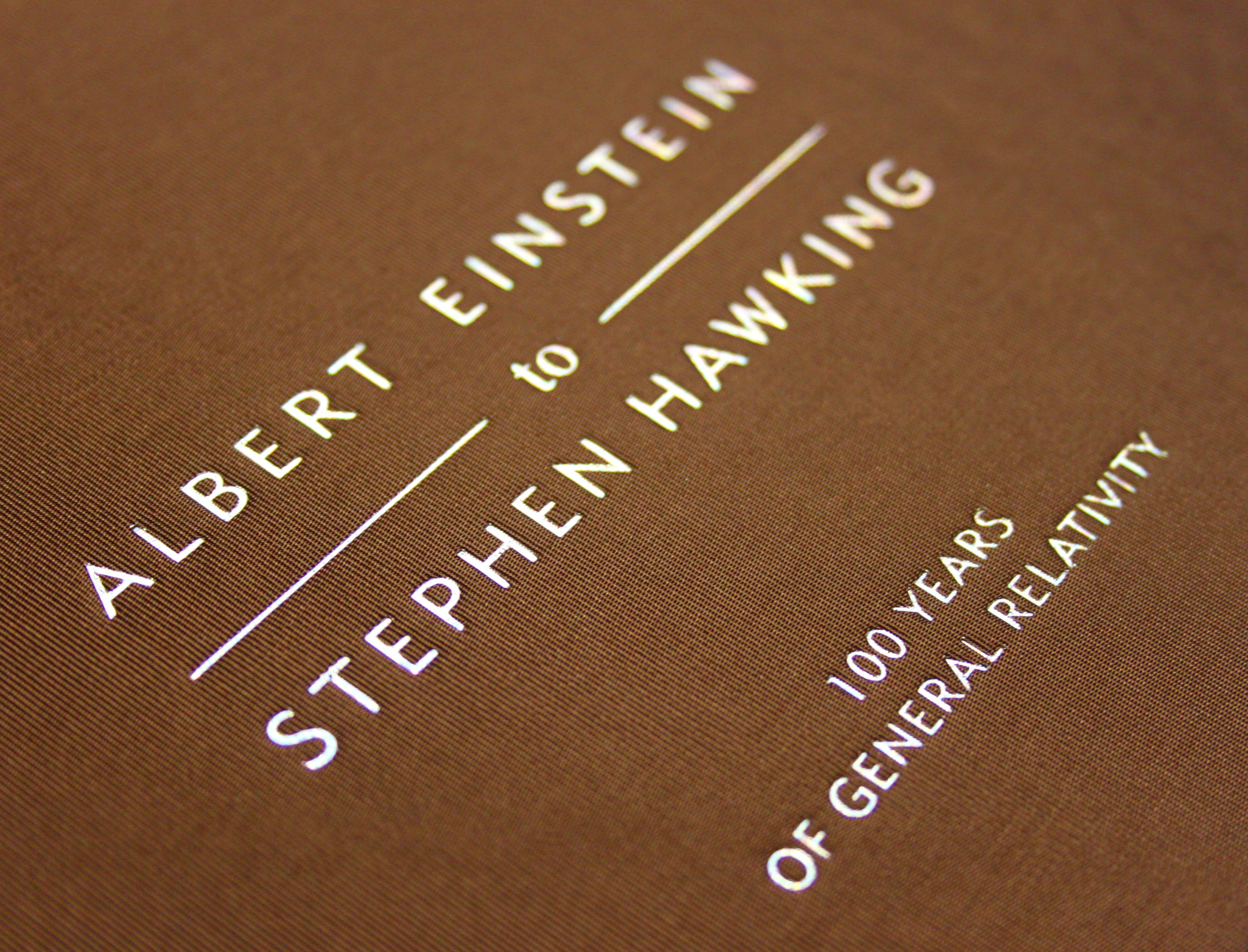hawking_redmayne_stamp_book_13