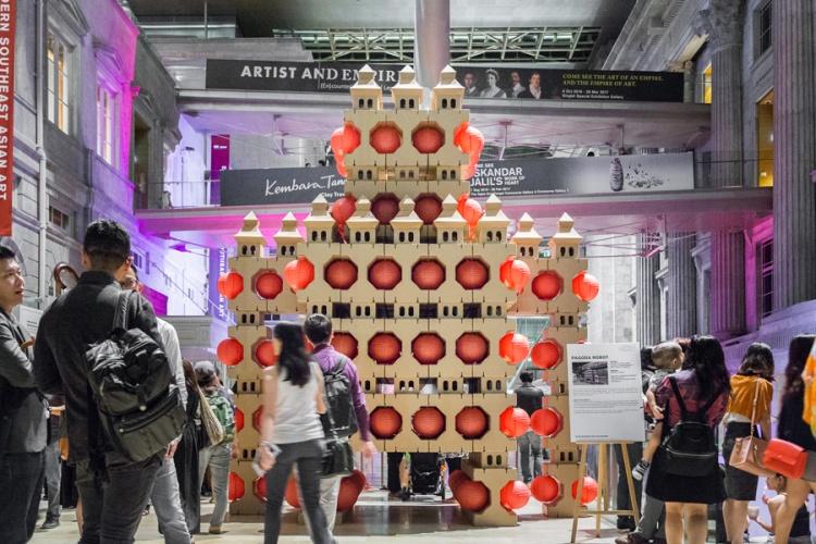 noa-haim_-national-gallery-singapore-_pagodas-robot_006-lr