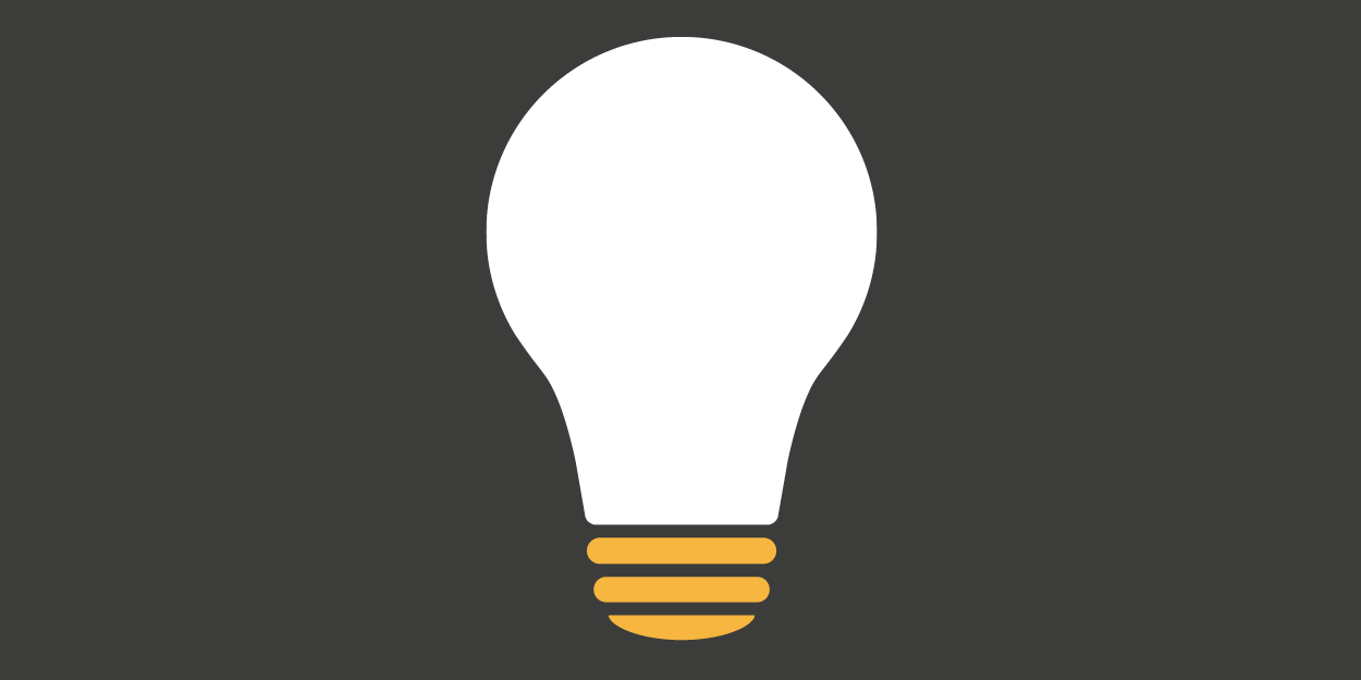 Design Week Awards idea