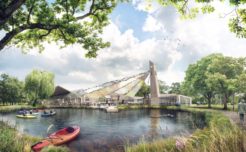 01-designs-for-the-new-scouting-museum-by-tate-harmer