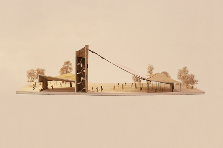 06-designs-for-the-new-scouting-museum-by-tate-harmer