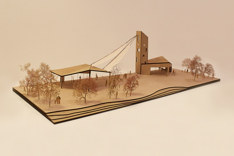07-designs-for-the-new-scouting-museum-by-tate-harmer