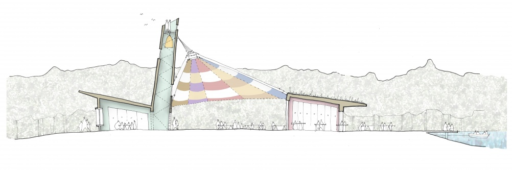 10-designs-for-the-new-scouting-museum-by-tate-harmer