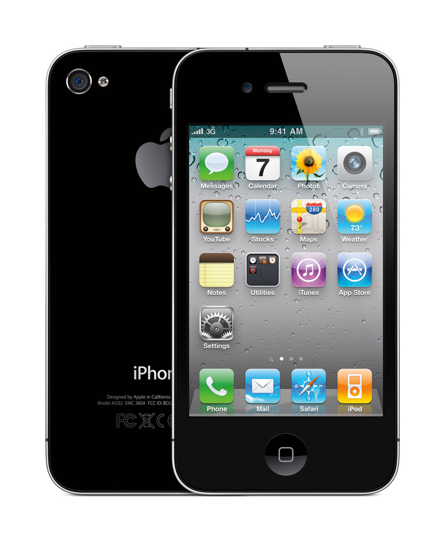 iphone4_pf-pb_homescreen_pr-print