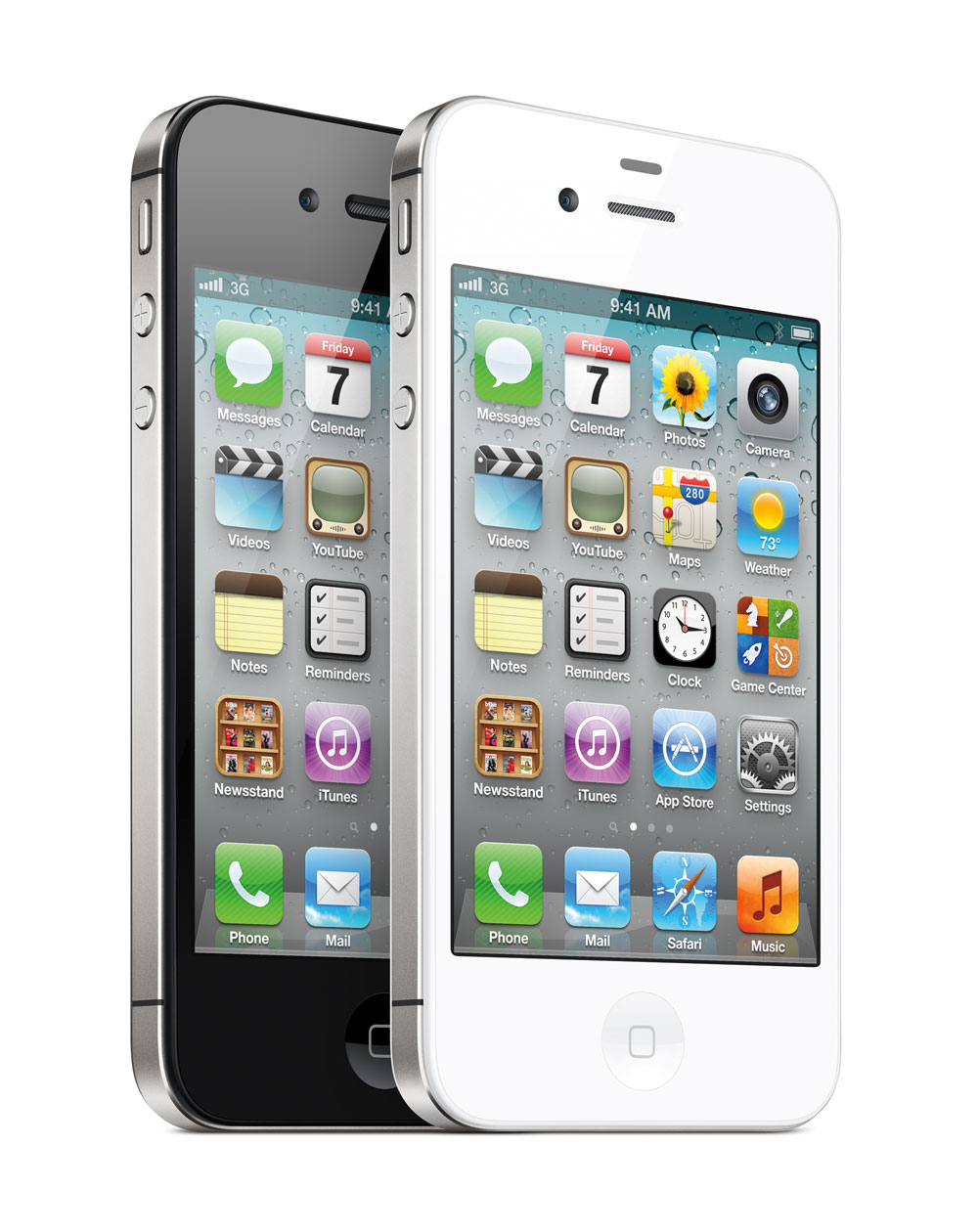 iphone4s_34fl-black-34fl-white_homescreen_pr-print