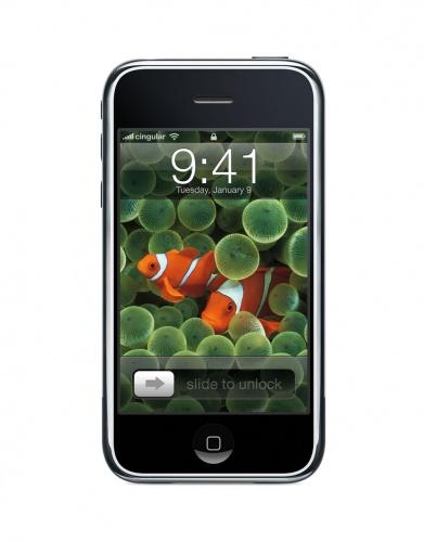 iphoneoriginal_pf_fishscreen_pr-print
