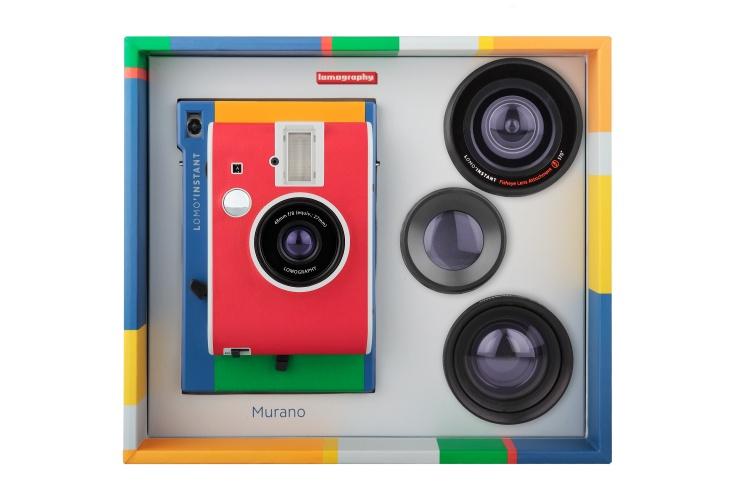 lomoinstant_murano_front_lens-kit-packaging