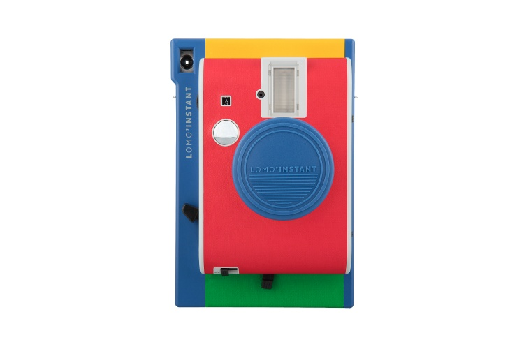 lomoinstant_murano_front_with-cover