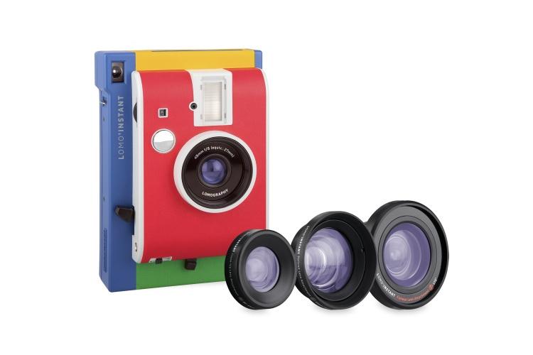 lomoinstant_murano_quarter-right_with-lenses