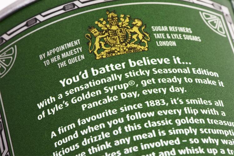 lyles-golden-syrup-flippin-good-bop