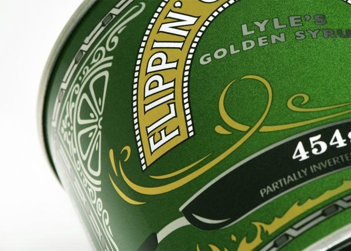 lyles-golden-syrup-flippin-good-flip-detail-v1
