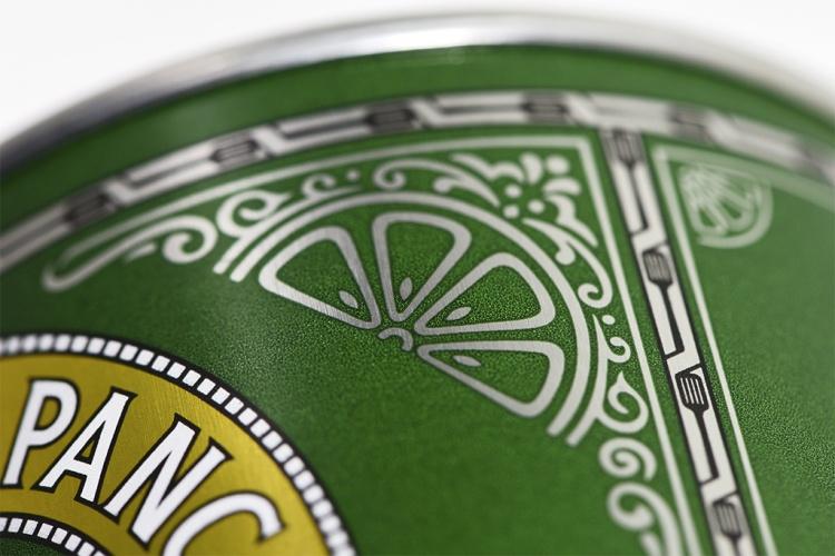 Lyles Golden Syrup Flippin Good lemon detail v1