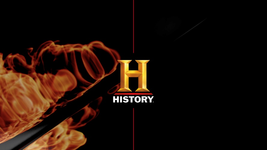 History_On_Air_8