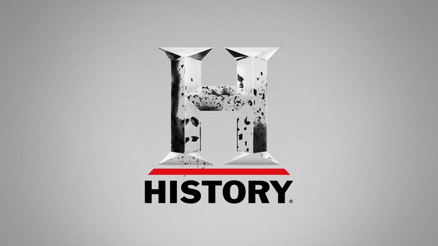 history_on_air_ident_coal