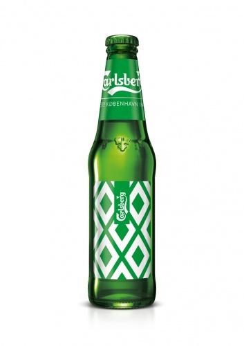 Export CGL Bottle_330ml_CMYK_Hops