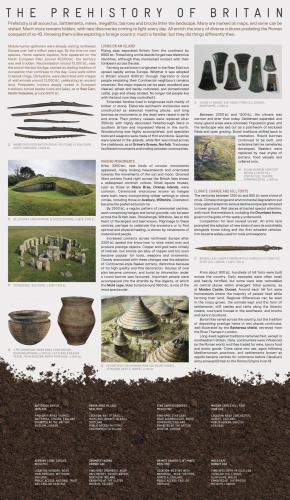 Ancient Britain Pres Pack AW revised.indd