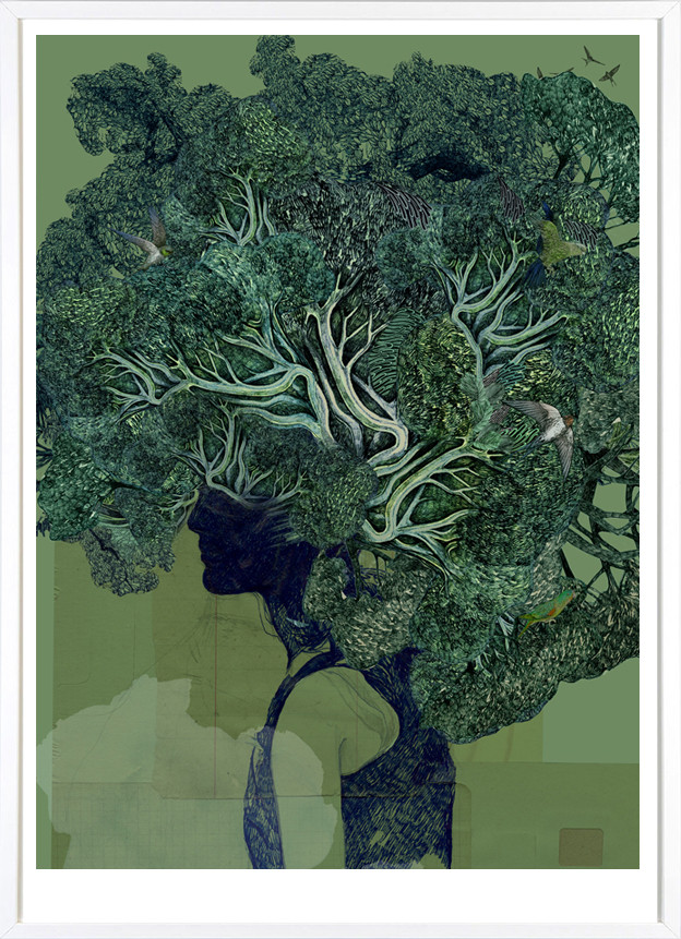 lucille-clerc-kodama-woods-web-fr
