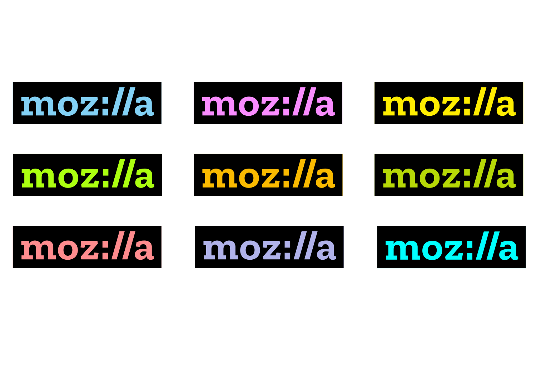johnsonbanks_Mozilla-1500px_color