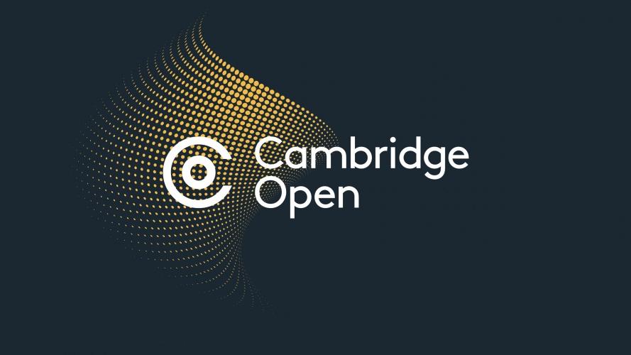 Cambridge-Open-Logo-Pattern-01