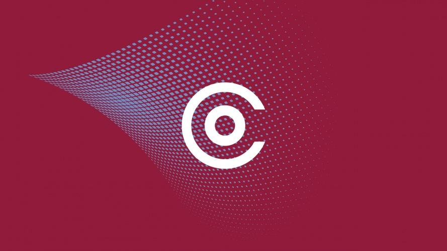 cambridge-open-logo-symbol-pattern-01