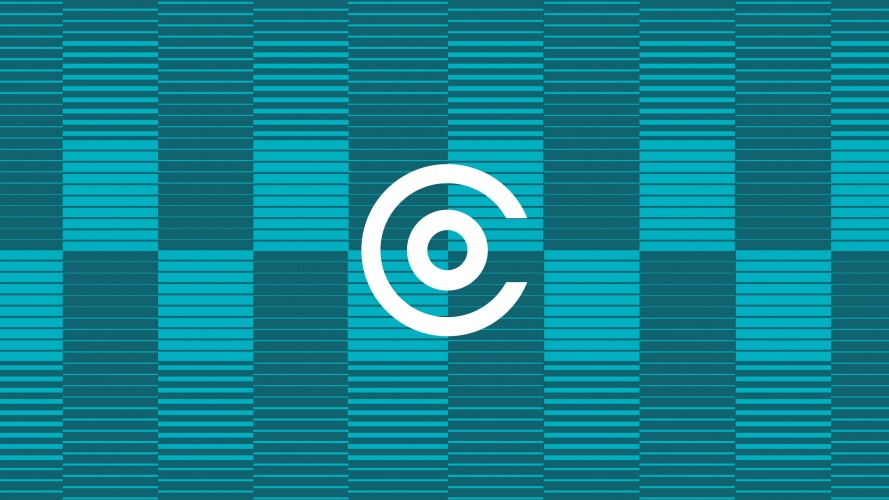 cambridge-open-logo-symbol-pattern-02
