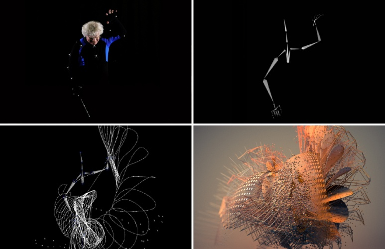 lso-simon-rattle-motion-capture
