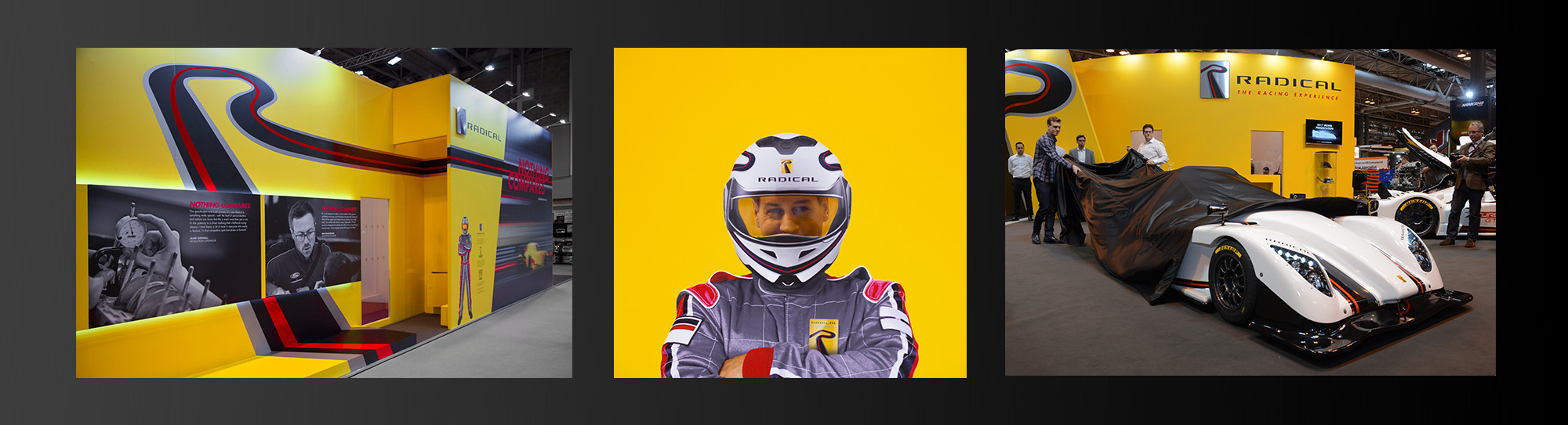 The-Allotment-Radical-Autosport-3