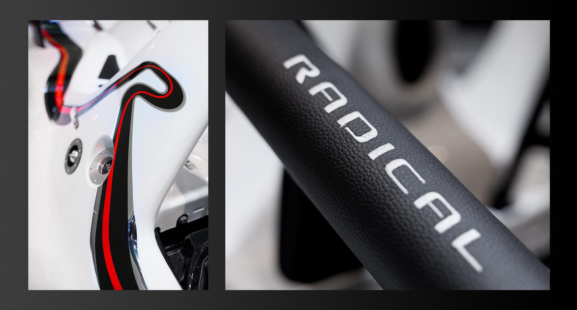 The-Allotment-Radical-Car-Details-V2