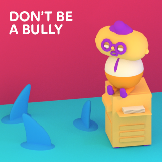 dont_bully_320_02