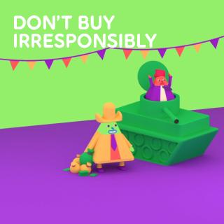 Dont_Buy_Irresponsibly_320_02
