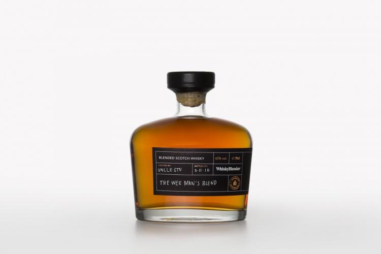SCastillo_FP_WhiskyBlend_TK2(7of1)