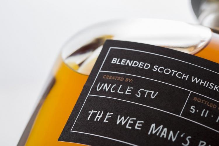SCastillo_FP_WhiskyBlend_TK2(10of15)