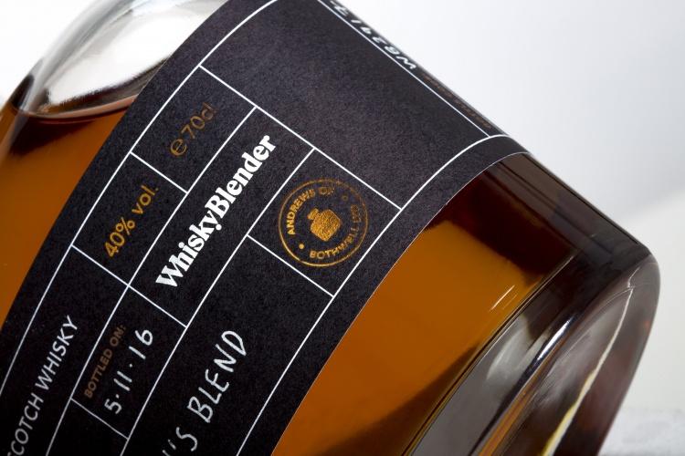SCastillo_FP_WhiskyBlend_TK2(12of15)