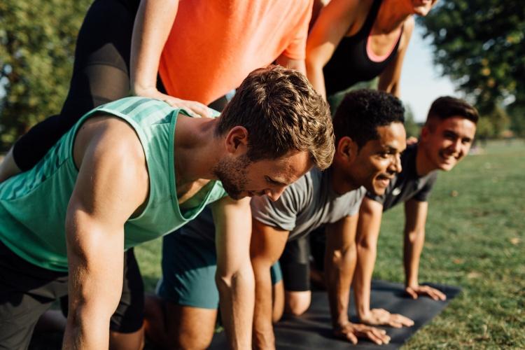 07_Virgin_Sport_fitness
