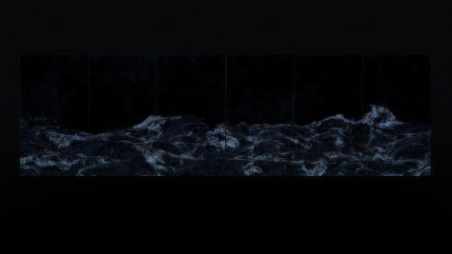 BlackWaves_Dark_monitor6HD_16-9_300dpi