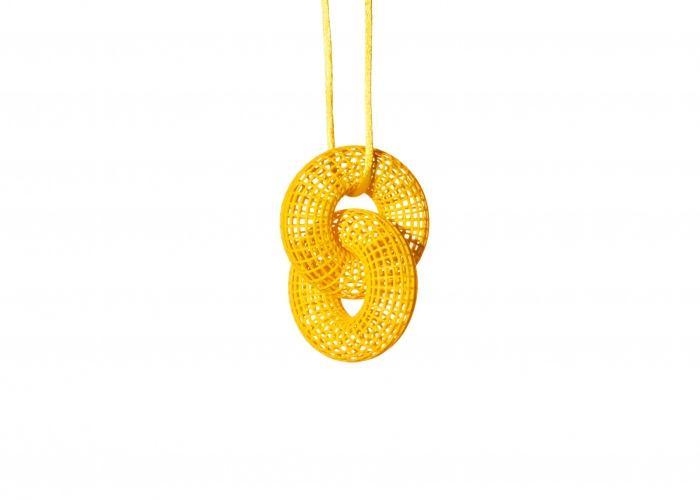 lynne-maclachlan-klein-pendant